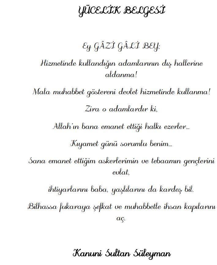 yucelik__belgesi